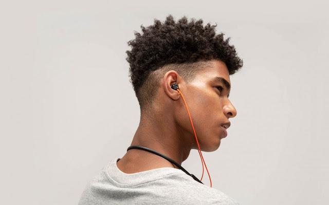 علامة Realme's Dizo تعلن رسميا عن إثنين من سماعات الأذن TWS وأداة تشذيب اللحية ومجفف الشعر