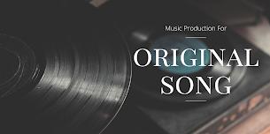 Original Music Production