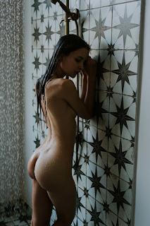 wet pussy - tumblr_bbf8373004ca3b07c410ad65ccf31cf2_9576616f_1280.png