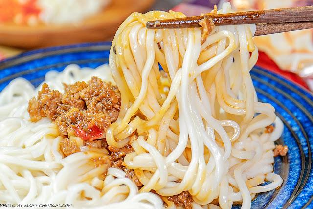 MG 0123 - 熱血採訪│不用出門就能享用美味麵食與超飽滿水餃!小麵館大甲本鋪你吃過了嗎?