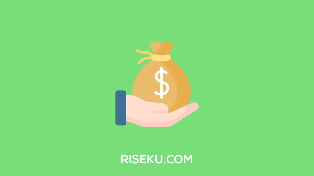 3 Aplikasi Webnovel Penghasil Uang Saku Tambahan