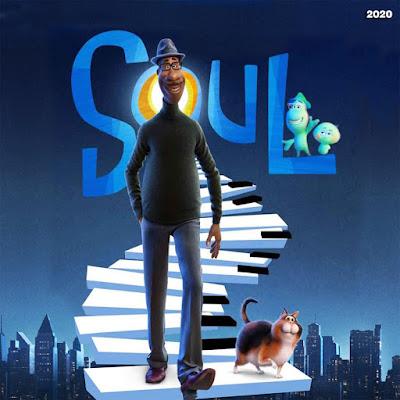Soul - [2020]