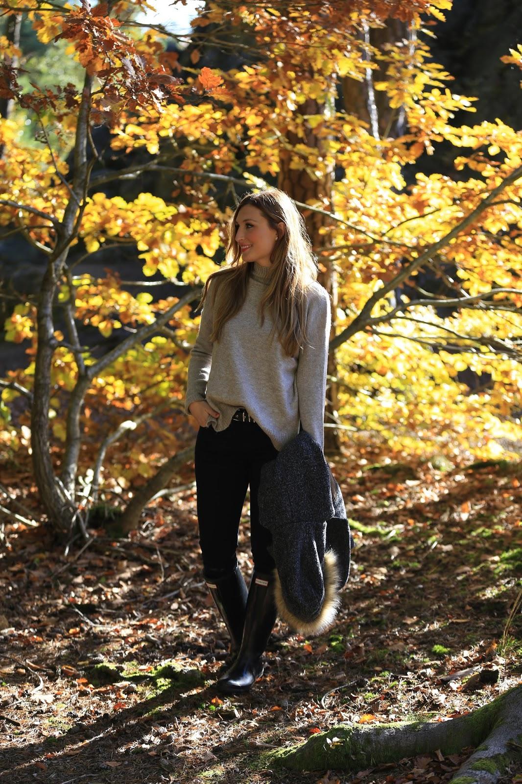 Fashionstylebyjohanna-Lifestylebloger-austriablogger-österreich-blogger-outdoorblogger-Jack Wolfskin