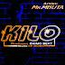 Audio | Mr Mbuta - Kilo | Download Mp3