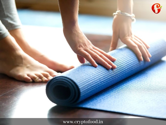 Different Types of Yoga and Their Benefits | Crypto Food