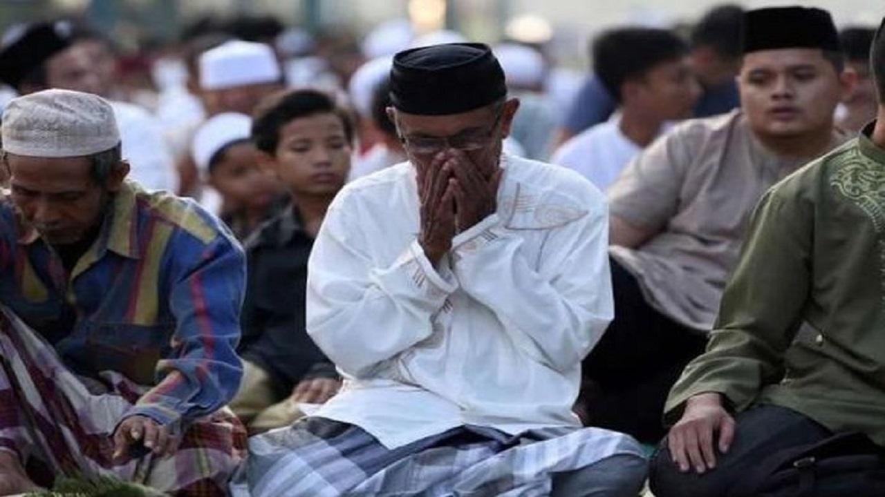 Kemenag Terbitkan Surat Edaran, Shalat Idul Adha 2021 di Masjid dan Lapangan Terbuka Ditiadakan untuk Zona Merah dan Oranye