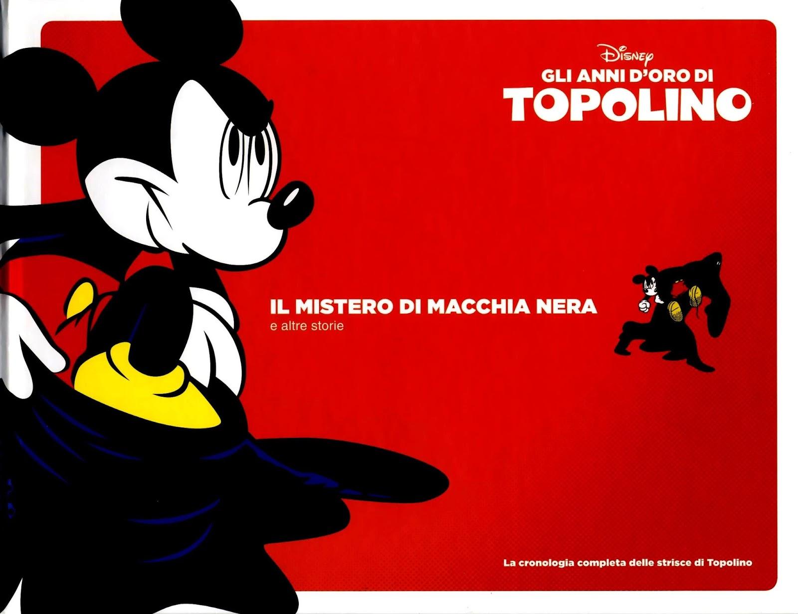 Mickey+6.jpg (1600×1231)