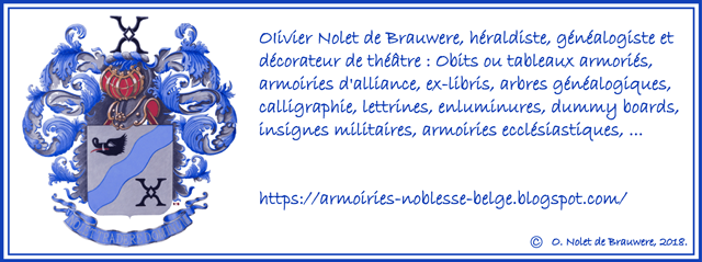 https://armoiries-noblesse-belge.blogspot.com/2015/03/obits-armoiries-noblesse-belge.html