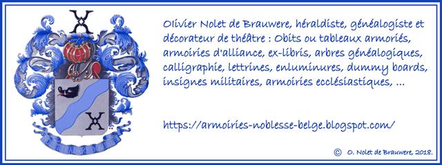 https://armoiries-noblesse-belge.blogspot.com/2015/03/obits-armoiries-noblesse-belge.html