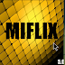 MiFlix: Addon kodi con Cartelera de peliculas y series en kodi gratuito.