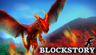 Game Block Story Premium v10.5.4 Apk