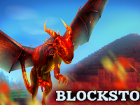 Download Block Story Premium v10.5.4 Apk