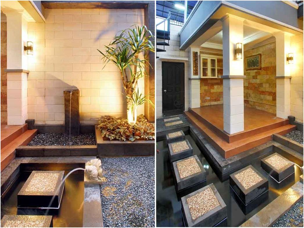 31 Desain Mushola Minimalis Dalam Rumah  Desainrumahnyacom