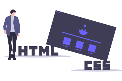 3 Situs Template Website HTML5 CSS3 Gratis