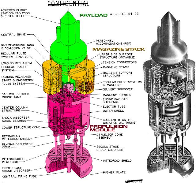 USAF10MeterOrionBlueprint.jpg