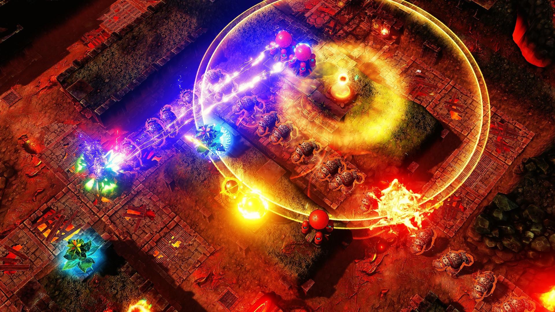element-td-2-pc-screenshot-4