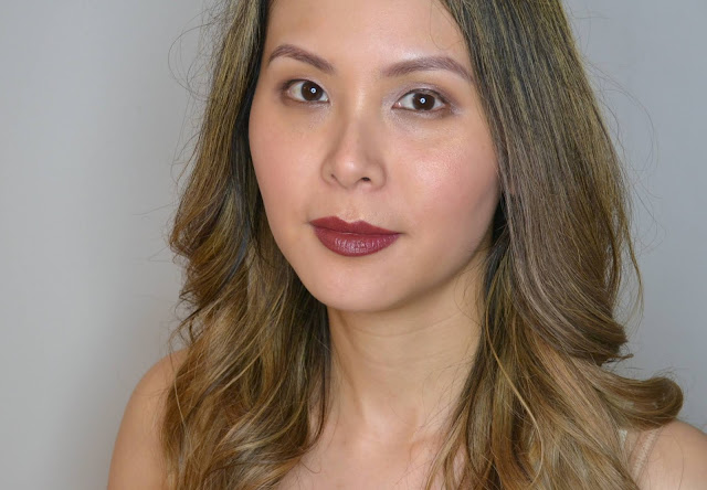 MAKE UP FOR EVER Artist Nude Creme Lipsticks