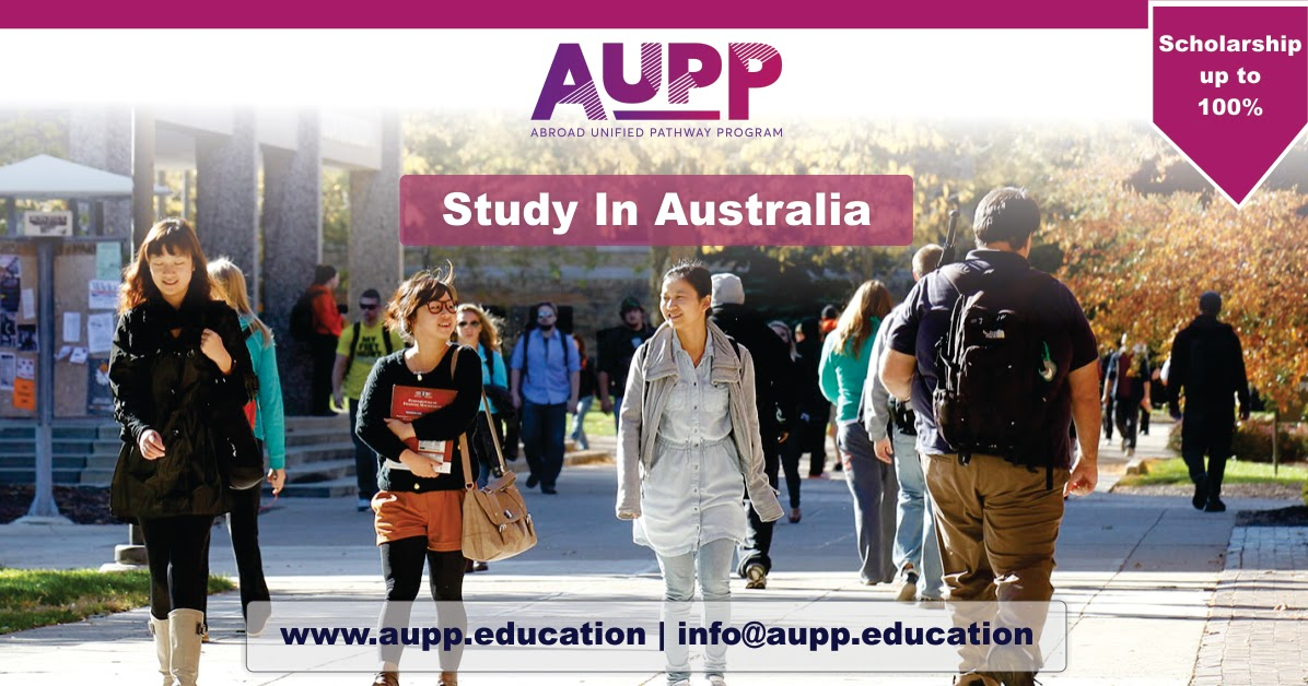 MBA Colleges in Australia with Affordable Cost