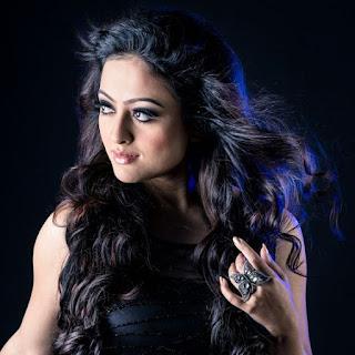Rupsha Chakraborty Bengali TV Serial Actress XXX