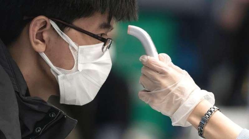 Coronavírus: como a covid-19 acirrou guerra política entre EUA e China