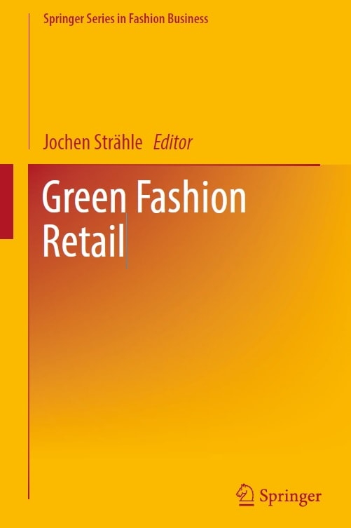 Green Fashion Retail