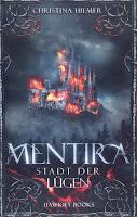 https://ruby-celtic-testet.blogspot.com/2019/09/mentira-stadt-der-luegen-von-christina-hiemer.html