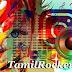 Tamil Rockers Website | Tamilrockers HD Movie Download