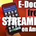 تطبيق E-Doctor IPTV لمشاهدة باقات القنوات العالمية المشفرة للأندرويد