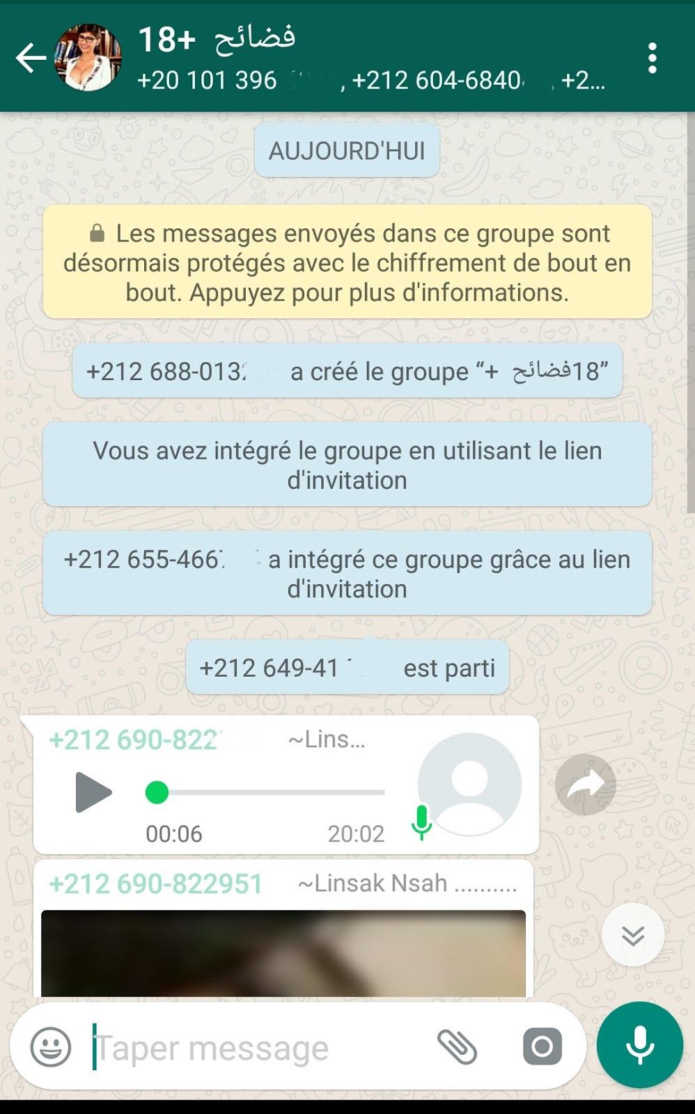 Maroc 2 bnat m3a khaliji 19 min httpjgs14831503maroc2bnatm3akhaliji - 4 8