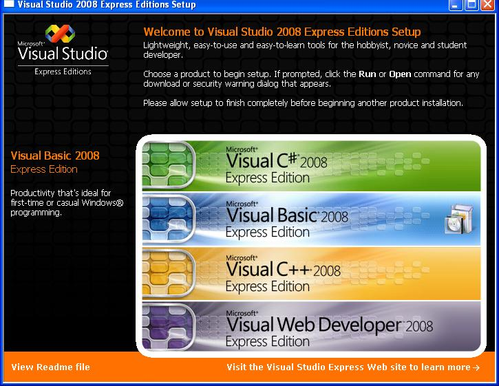 Edit Listview Subitem In Vb6 Runtime Download - freedommarketplace