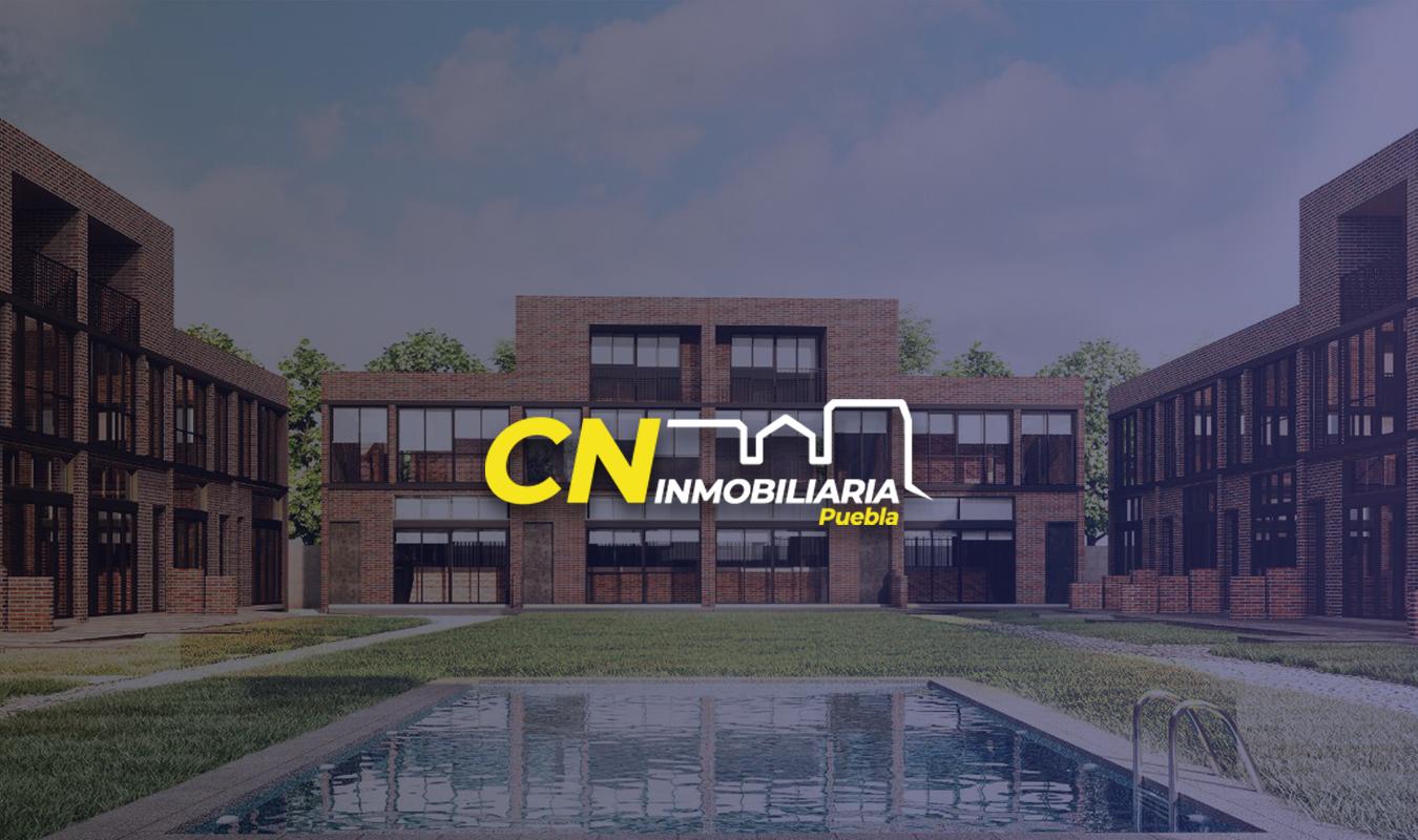 ¡Es momento de comprar una casa! Conoce CN Inmobiliaria Puebla