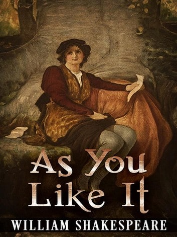 As You Like It Summary in Hindi