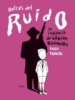 http://bangediciones.com/es/Inicio/11-1-Detr%C3%A1s_del_ruido-castellano
