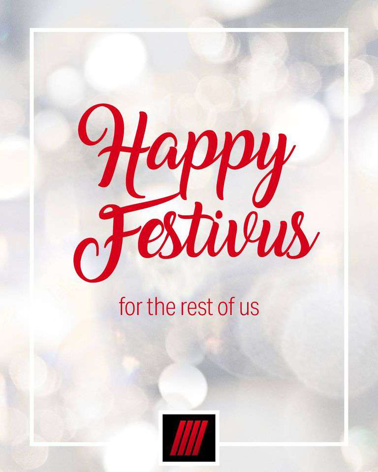 Festivus Wishes Awesome Images, Pictures, Photos, Wallpapers