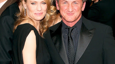 sean-penn-reunites-with-former-wife