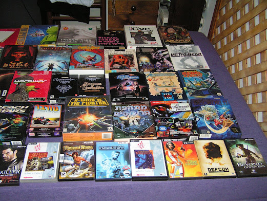 how-to-find-pc-games