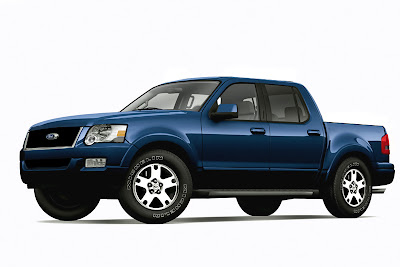 ford ranger owners manual car owners manual providers