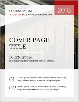 cover-laporan-word