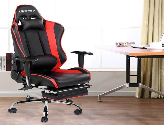 best buy ergonomic office chair for big and tall for sale