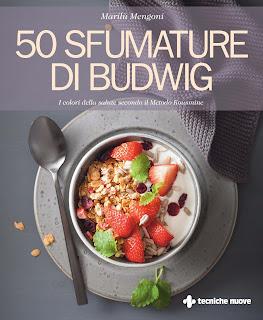 https://www.tecnichenuove.com/libri/50-sfumature-di-budwig.html?acc=6512bd43d9caa6e02c990b0a82652dca