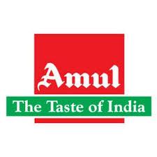 Amul Case Study | Amul Wikipedia