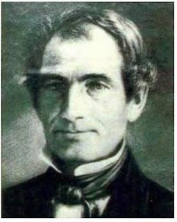 henry deringer