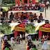शनिवार को अष्टमी/नवमी के पावन अवसर पर ग्राम नौबस्ता में कन्या पूजन सहित कन्या भोज का कार्यक्रम हुआ सम्पन्न  Dainik Mail 24