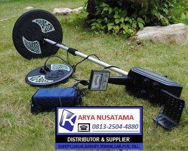 Jual Metal Detector Emas Logam MD 5008 di Jayapura