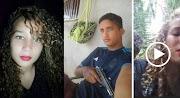 Pai mata traficante após vídeo intimo da filha ser divulgado nas rede sociais