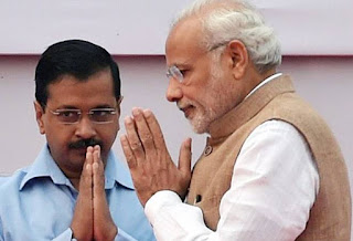kejriwal-invite-modi-for-oath-ceremony