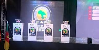 أخبار الزمالك موعد قرعه دور المجموعات للكونفدرالية الأفريقية الزمالك يمكن أن يواجه منافس الأهلي