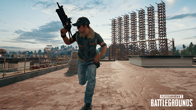 playerunknown's battlegrounds,playerunknown's,player unknown's battlegrounds,let's play,playerunknown's battlegrounds pl,playerunknown's battlegrounds pc,playerunknown's battlegrounds ps4,playerunknown's battlegrounds free,playerunknown's battlegrounds sylo,playerunknown's battlegrounds guide,playerunknown's battlegrounds solo play,playerunknown's battlegrounds download,playerunknown's battlegrounds unboxing