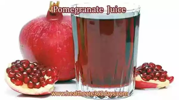 pomegranate-juice-is good-for-boosting-your-immune-system