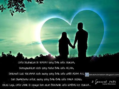 http://1.bp.blogspot.com/-xN0wbxG5T1Q/UHvoBEY3DgI/AAAAAAAACMk/czqSMij21AQ/s1600/seindah+cinta+islam+001.jpg